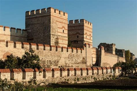 si鑒e de constantinople byzantine istanbul the ancient city of constantinople