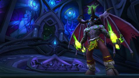 official world of warcraft world of warcraft official 7 2 5 patch notes wowhead news