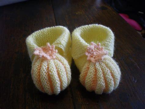 neonato in scarpine neonato in baby shoes donna accessori