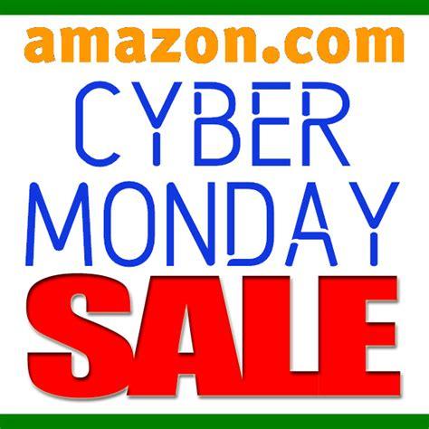 cyber monday deals best cyber monday deals freebie depot