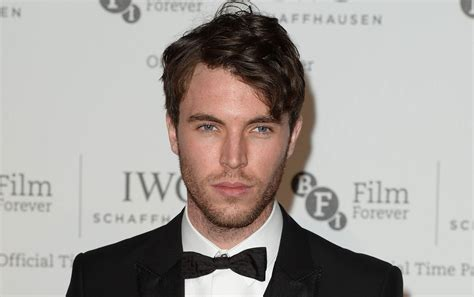 tom hughes roles tom hughes everything you need to know inc his role of