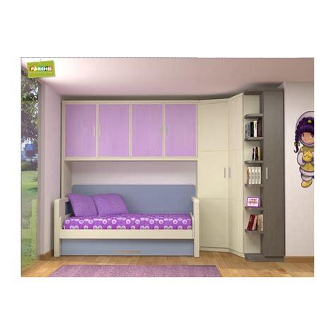boom muebles alcorcon tienda muebles alcorcon free qu plan de envo elijo with
