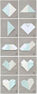 Diy Origami - 40 best diy origami projects to keep your entertained
