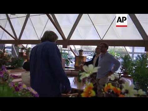 gerard depardieu in north korea french film star gerard depardieu has arrived in pyongyang