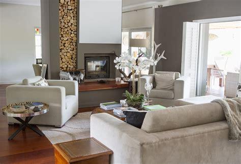 bestes wohnzimmer dekor wohnzimmer dekor ideen foto wohnzimmer ideen