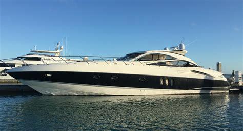 boat rental miami miami fl sunseeker motor yacht 5871 luxury motor boat rental miami