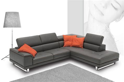 Recliner Brand Names by Tiziano Sofa By Nicoline Italy Furniture From Leading European Manufacturers Furniture From