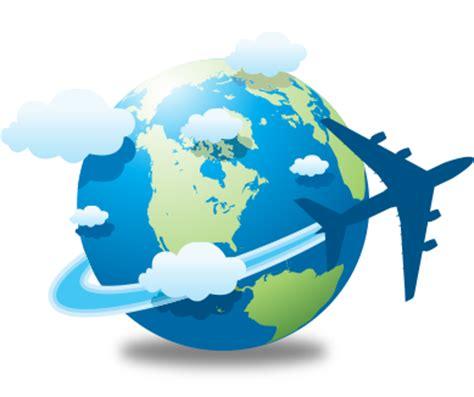 png travel transparent travel.png images. | pluspng