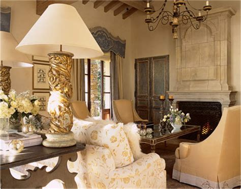 romantic living room ideas romantic style living room design ideas room design ideas
