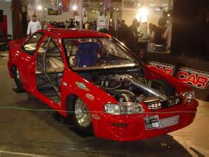 Subaru Wrx Drag Race Pro Rwd Wrx Subaru Impreza Gc8 Rs Forum Community