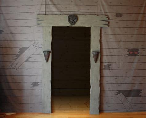 curtain time stoneham ma 18 halloween cardboard coffin prop 123 best crypts