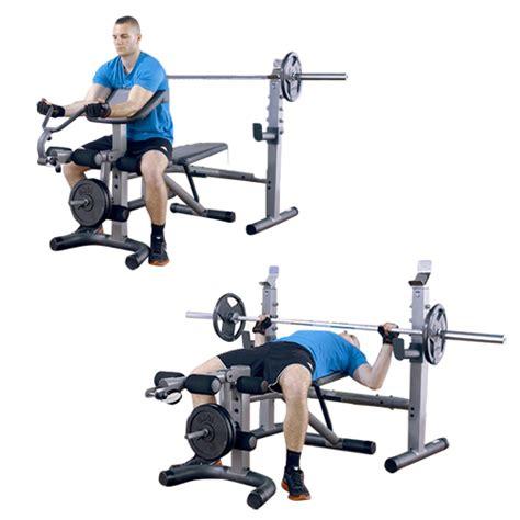 banc musculation weider banc de musculation weider pro 290 cw