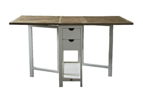 riviera maison table salontafel riviera maison wooster bar table 180x80