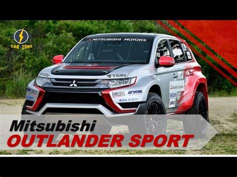 2017 mitsubishi outlander sport custom wow 2017 mitsubishi outlander sport review interior