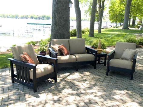 best outdoor living room furniture ideas doherty living