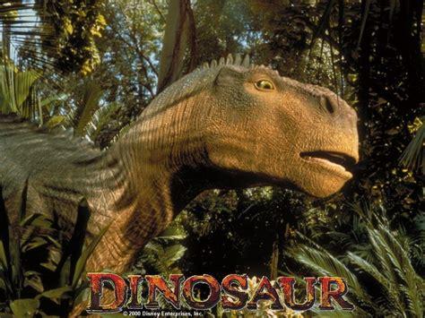 film dinosaurus jurassic park t 233 l 233 charger fonds d 233 cran dinosaure gratuitement