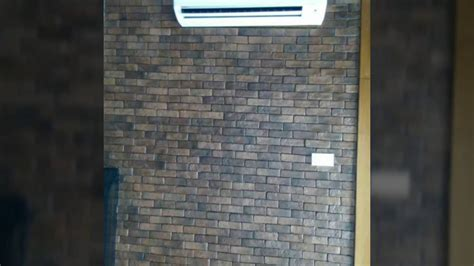 Wall cladding tiles, wall tiles, elevation tiles,   YouTube
