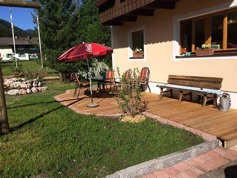 schöne terrassen und gartengestaltung terrassen und gartengestaltung terrassen und