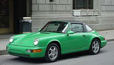 porsche signal green signal green rennlist porsche discussion forums