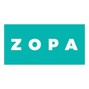 zopa innovate finance – the voice of global fintech