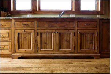 Custom Kitchen Pantry Cabinet knotty alder kitchen traditional kitchen milwaukee