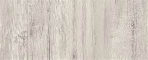 driftwood color high pressure laminate white driftwood 8200