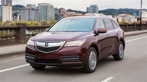 acura mdx 2015 reviews acura mdx sh awd 2015 review by car magazine