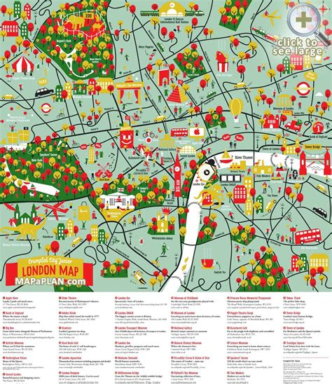 map of with tourist attractions maps top tourist attractions free printable