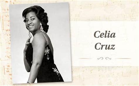 spanish ballads hispanic classics 085668340x top 10 latin ballads bolereos romantic love songs in spanish lati