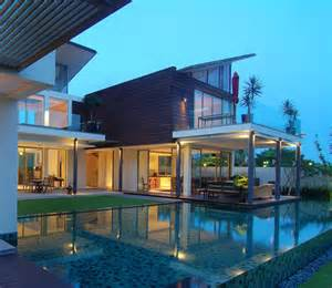 26 best dream houses themescompany let s get our best dream house design decoration channel