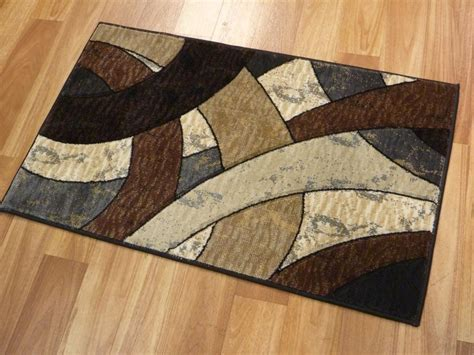 Decorative Floor Rugs decorative floor coverings and stylish rugs for interior