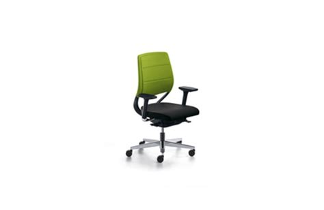 sedie sedus sedus sedia operativa match mobili lugano nuovi