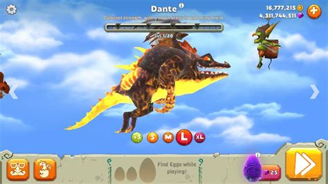 download game dragon city mod apk offline download hungry dragon 1 2 mod unlimited money free on