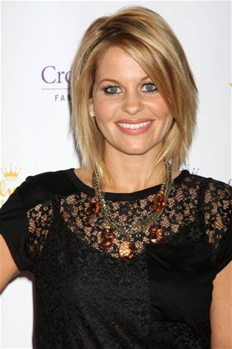 candace cameron bure hair candace cameron bure love this hairstyle i think i m