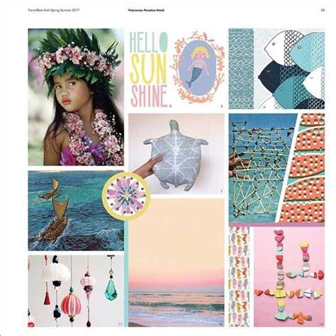 summer 2017 design trends girls tropical 2017 i play tropical pinterest