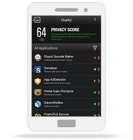Alarm Mobil Semarang jual bitdefender mobile security murah di semarang