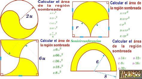 como sacar el xml y pdf de un factura autozone mxico 193 reas de regiones sombreadas teor 237 a y 30 problemas