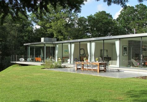 houses to buy in farnham on the market archplan designed contemporary modernist house in farnham surrey