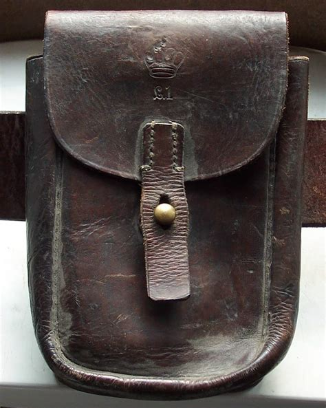 leather pounch image gallery leather pouch