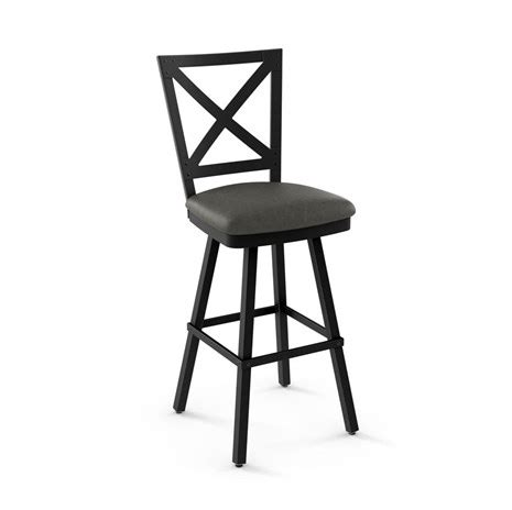 Kent Swivel Bar Stool by Kent Swivel Stool West Penn Billiards And Furniture