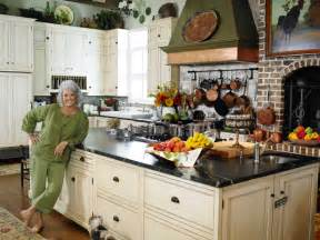 paula deen kitchen cabinets the architectural surface expert welcome to my kitchen