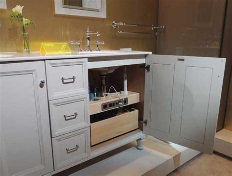 kohler bathroom cabinets cabinets at kitchen bathe int l show