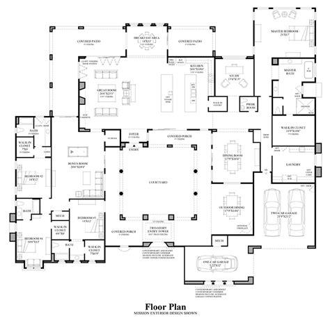 turquesa the vacaro home design