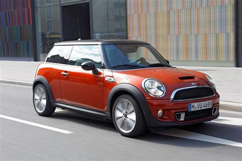 mini car prices 2011 mini cooper s reviews specs and prices cars
