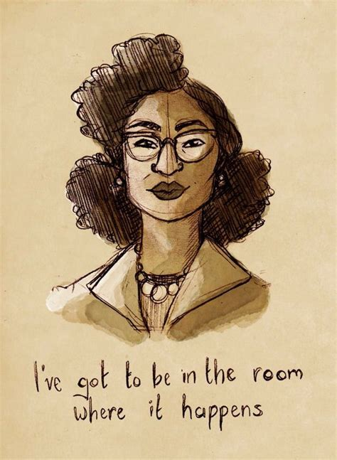 katherine johnson in movie katherine johnson fan art pinterest movie and random