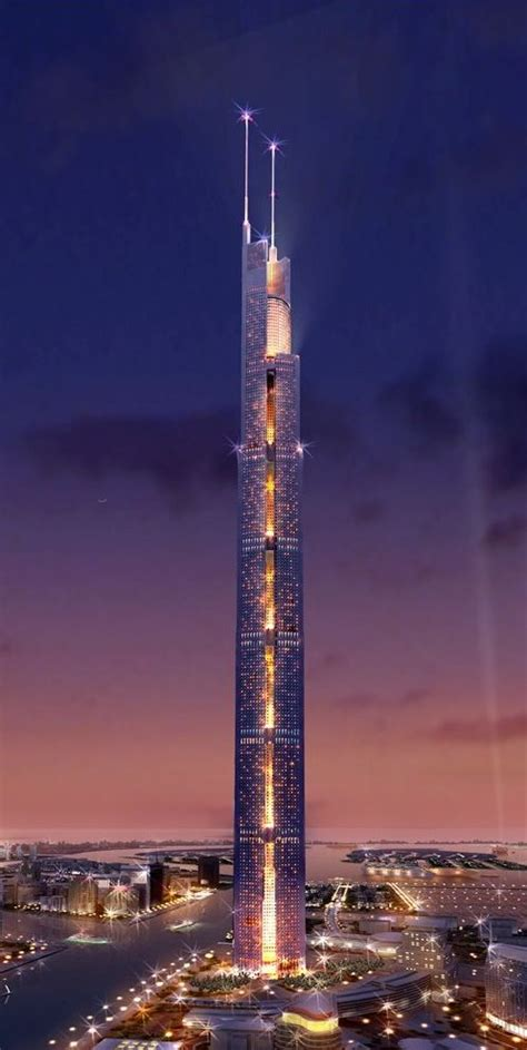 al burj new architecture design city dubai architecture
