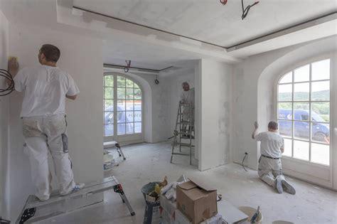 rigipsplatten bearbeiten r 228 umung renovierung wohnung haus n 252 rnberg f 252 rth erlangen