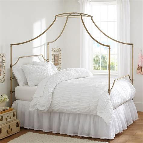 gold bed canopy gold bed canopy home design