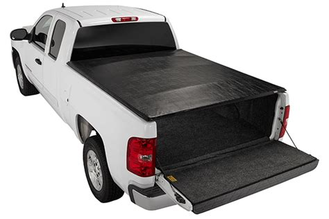 lund bed covers lund genesis seal peel tonneau cover free shipping