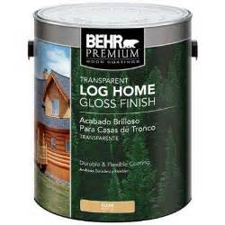 home depot deck sealer behr behr premium clear transparent wood deck